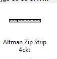 ogt grinch zip strip resource.JPG