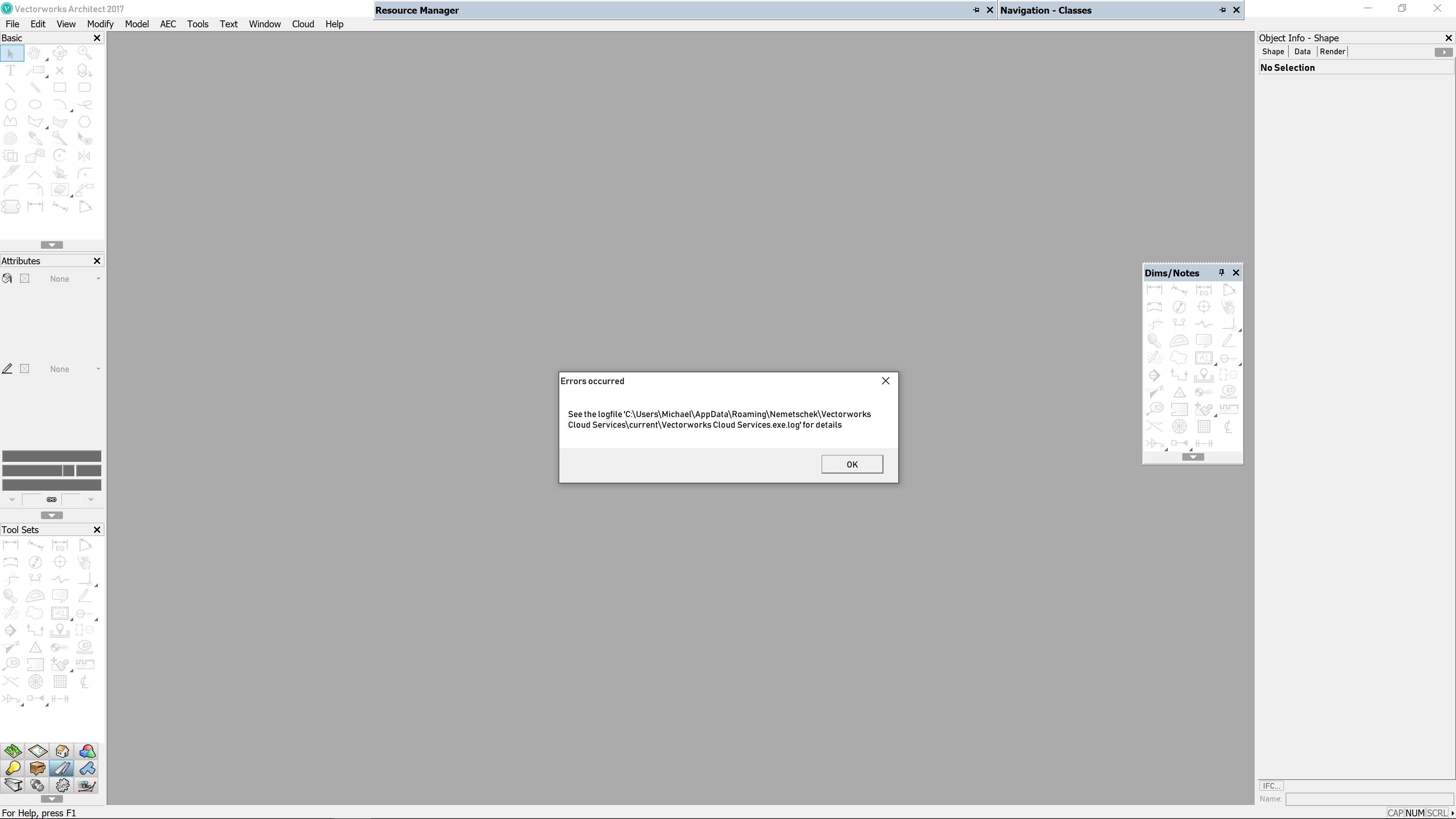 59e6ccd60a7f9_Screenshot(2).png.7a4faca050b80c82ef837b0789a1529a.png