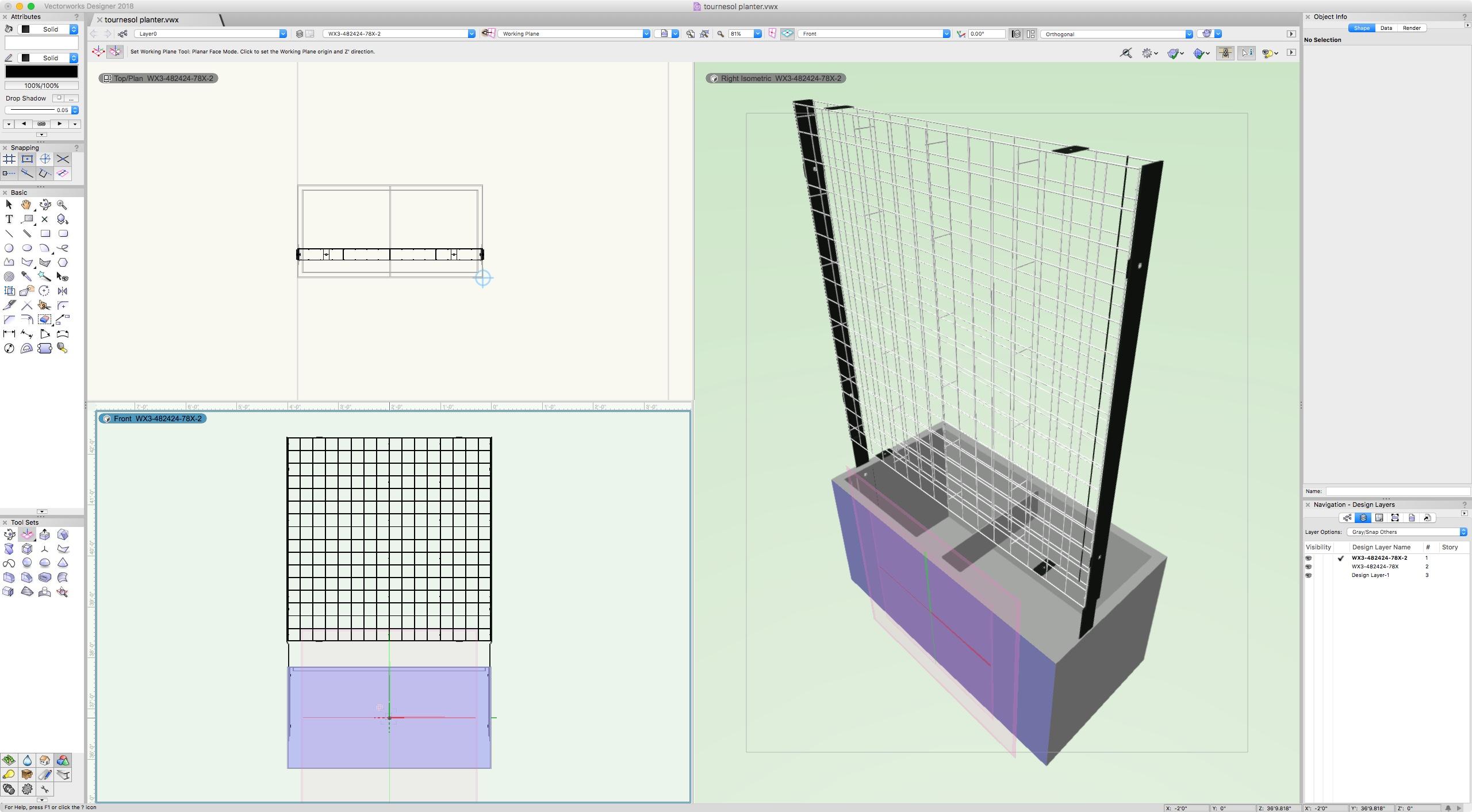 3D drafting 01.jpeg