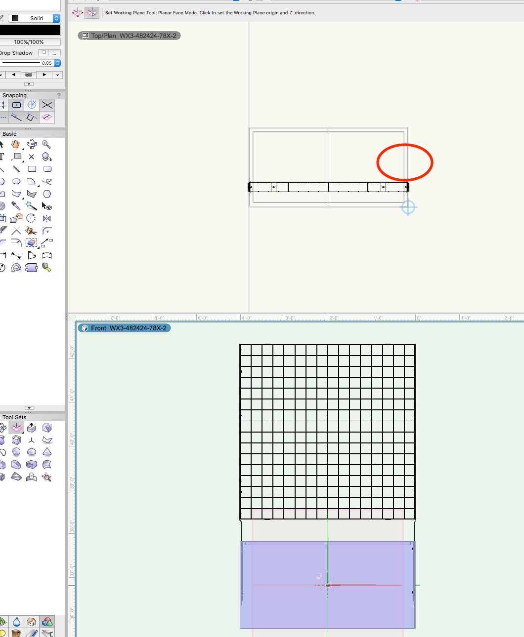 3D drafting 03.jpeg