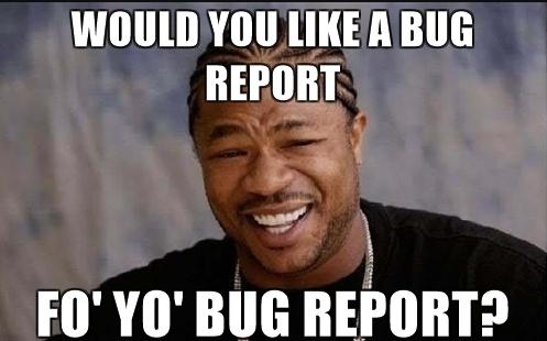 bug_bug.jpg