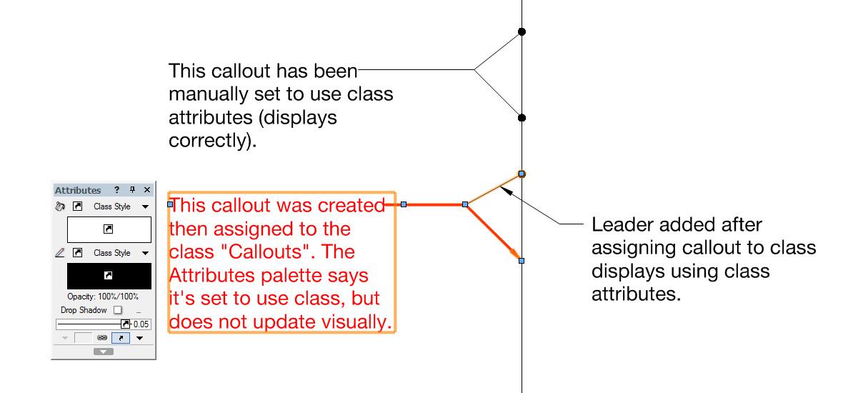callouts.jpg