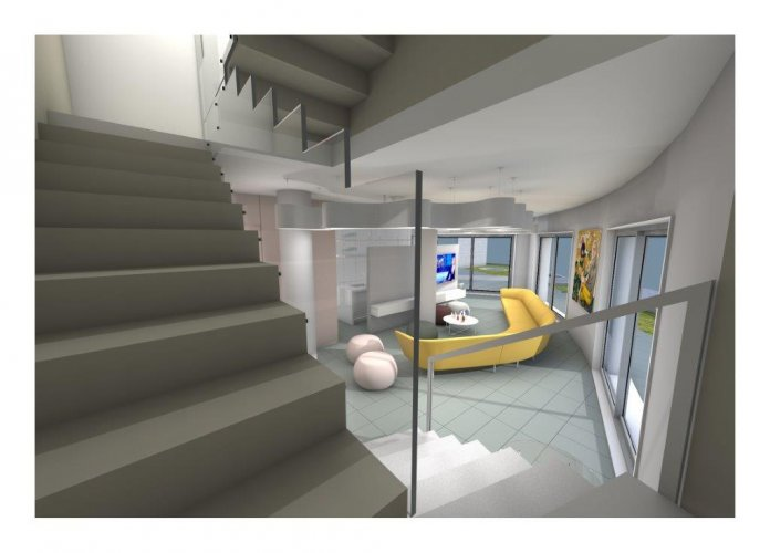 Immagine rendering-8.jpg