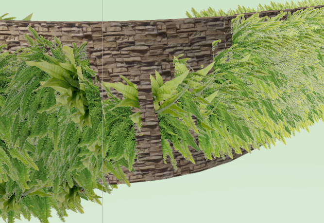 Foliage on curved wall2.PNG