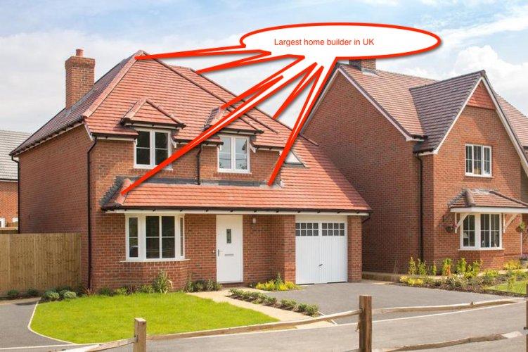 Typical UK House.jpg