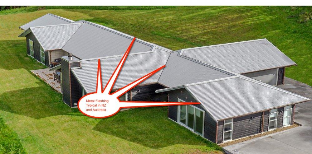 NZ :Aus Metal Roof.jpg