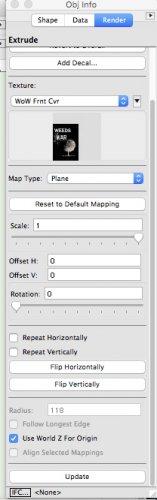 Object_Info_Palette2.jpg