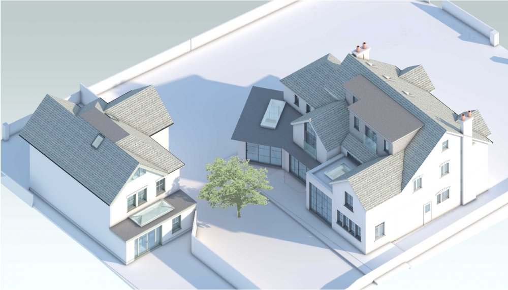 83 Wensleydale Road New Build and Referenced ex.jpg