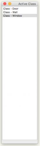 5a27c6f453be0_ClassPaletteScreenshot.thumb.png.2bff2b31d78027d730305c2c30510532.png