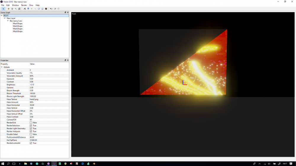 Zrzut ekranu (8).png
