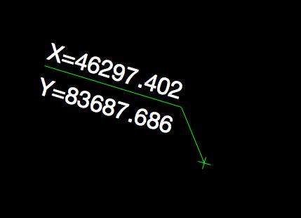 85C26D71-6D97-41D2-B4CC-D3B3897806E8.thumb.png.5439cd3c2019ca354f62e095829be76c.png