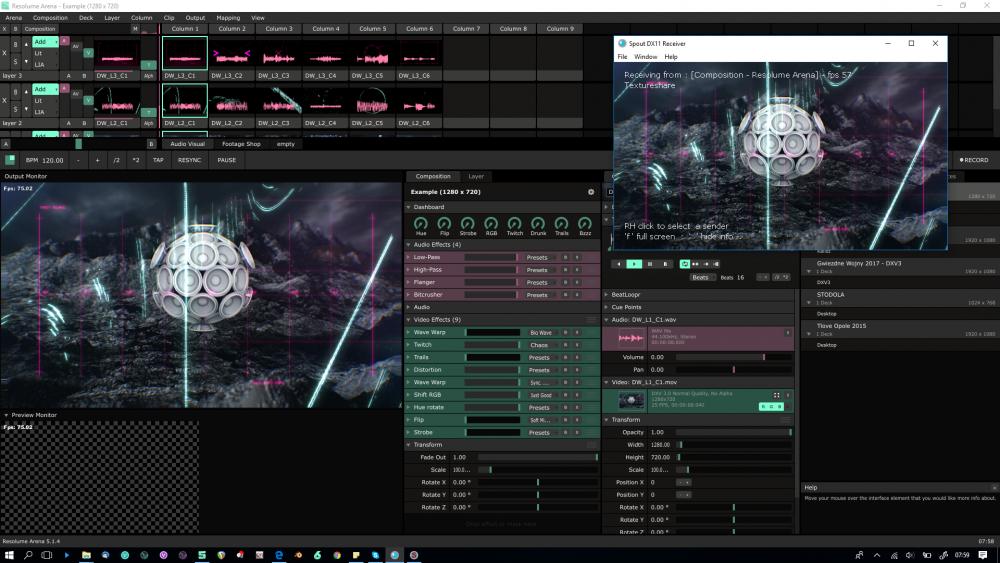 Zrzut ekranu (24).png