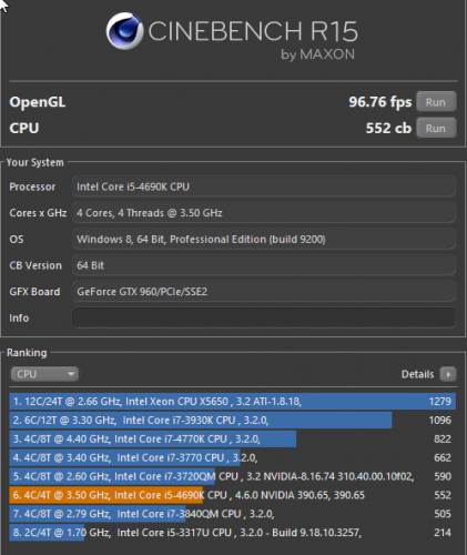 CPU Multicore performance test.png