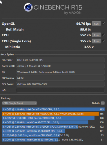 CPU single core performance test.png