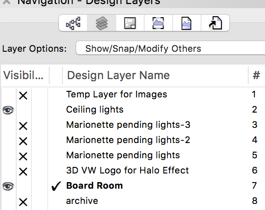 Design Layer with Tick.png