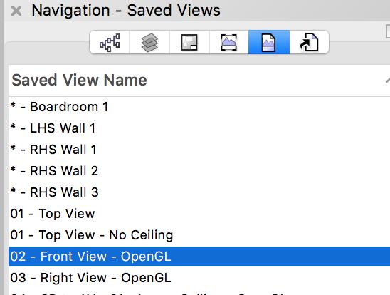Saved Views has no Tick.png