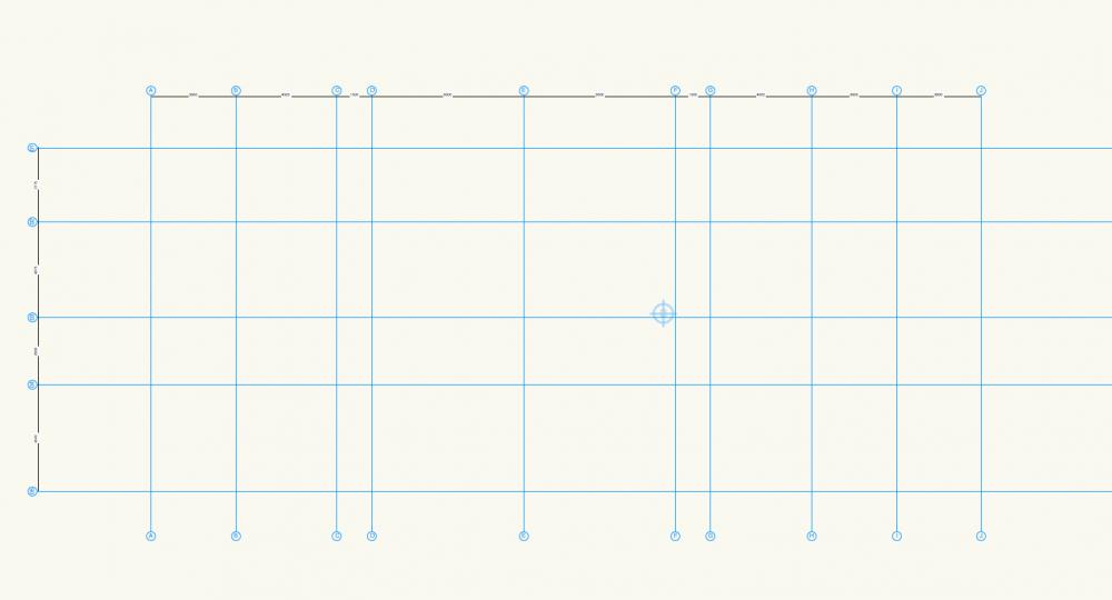 Original Grid .png