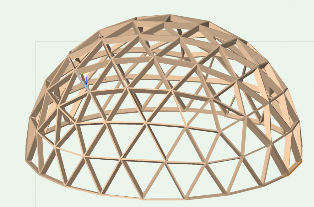 Dome.png