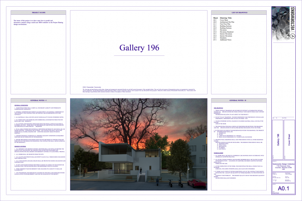 Gallery_196_CS.png