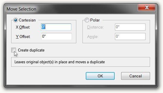 Move-Duplicate.thumb.jpg.187532421d15746aac85c3ad406e6bcf.jpg