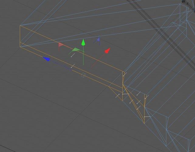 Screenshot-42.thumb.jpg.af69569b9bbbbd96b4738d923ef402be.jpg