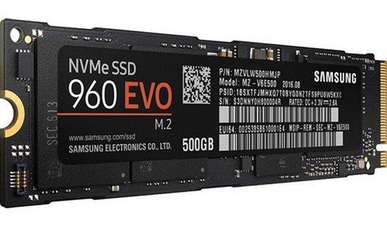 samsung-ssd-960-evo_maxwidth.jpg