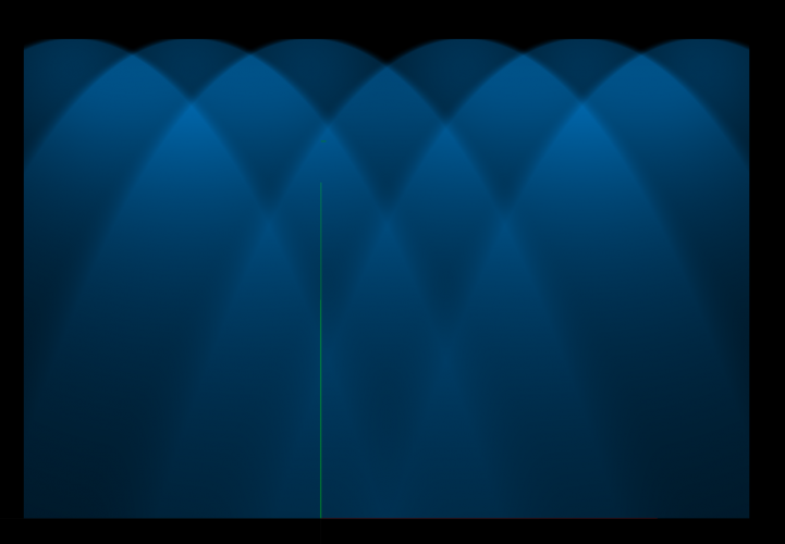 OpenGL (Opacity 90%).png