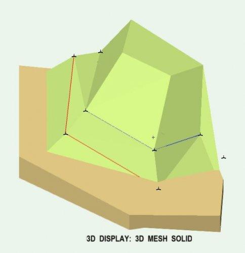3D MESH SOLID.JPG