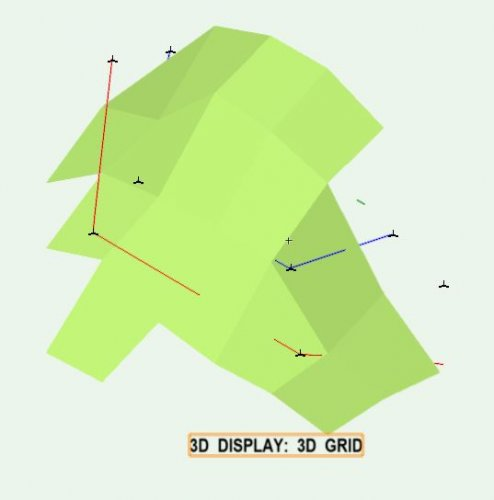 3D GRID.JPG