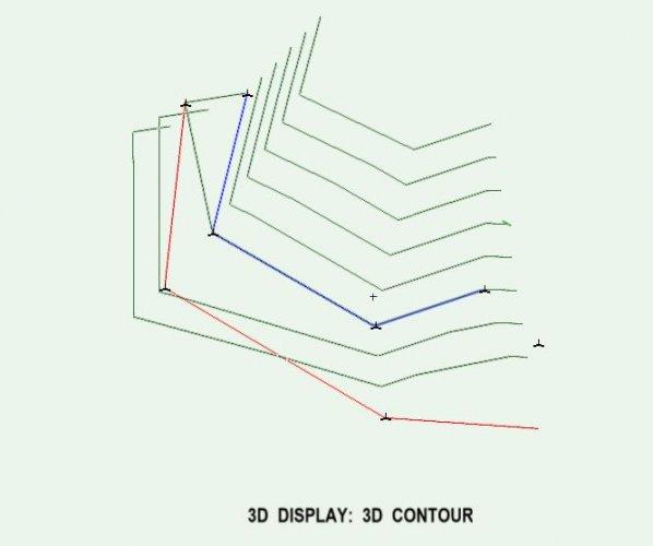 3d Contour.JPG
