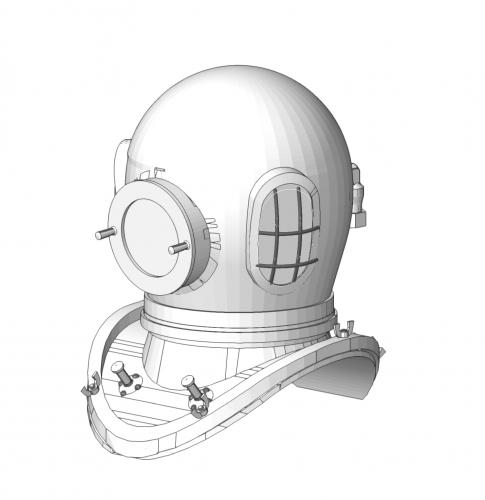 Helmet 2.png