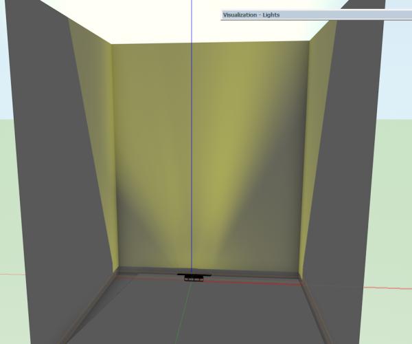 LED BAR-latest.PNG