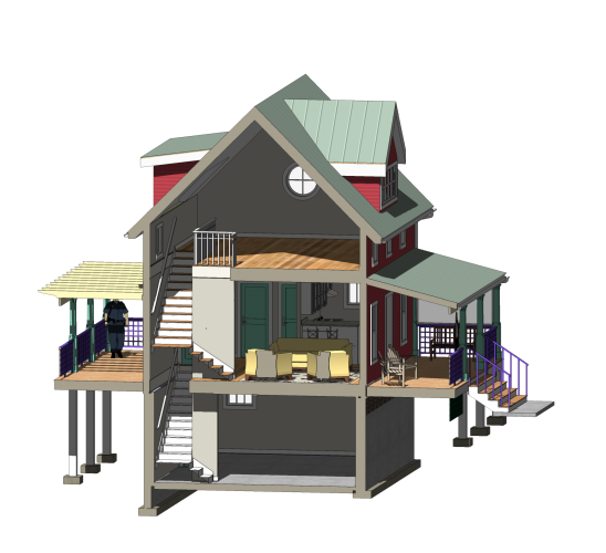 Cottage_Complete_v2018.png