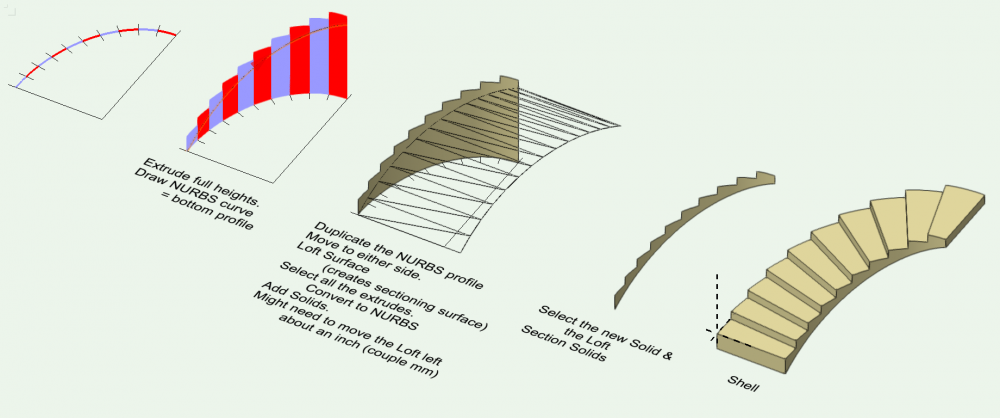 SectionStairs.png