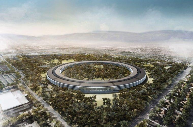 apple-2-920x606.jpg