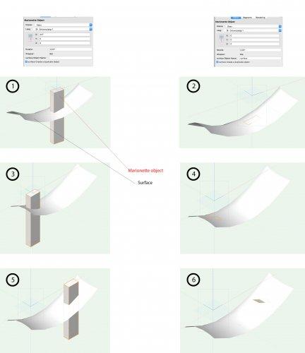 example.thumb.jpg.2f432975400c14a4512bc8844ed61935.jpg