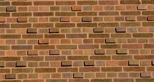 xraised-brick-diapering.jpg.pagespeed_ic.Oe0m-bLpO3.thumb.jpg.ef17aa2398b209f396b6ae8659248662.jpg
