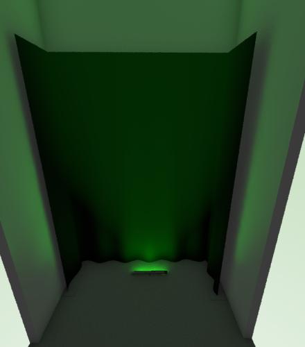 LED BAR easier.PNG