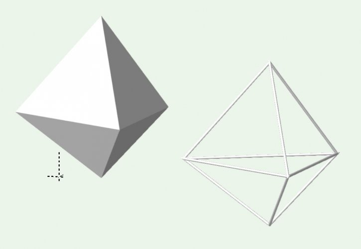 pyramid frame 01.JPG