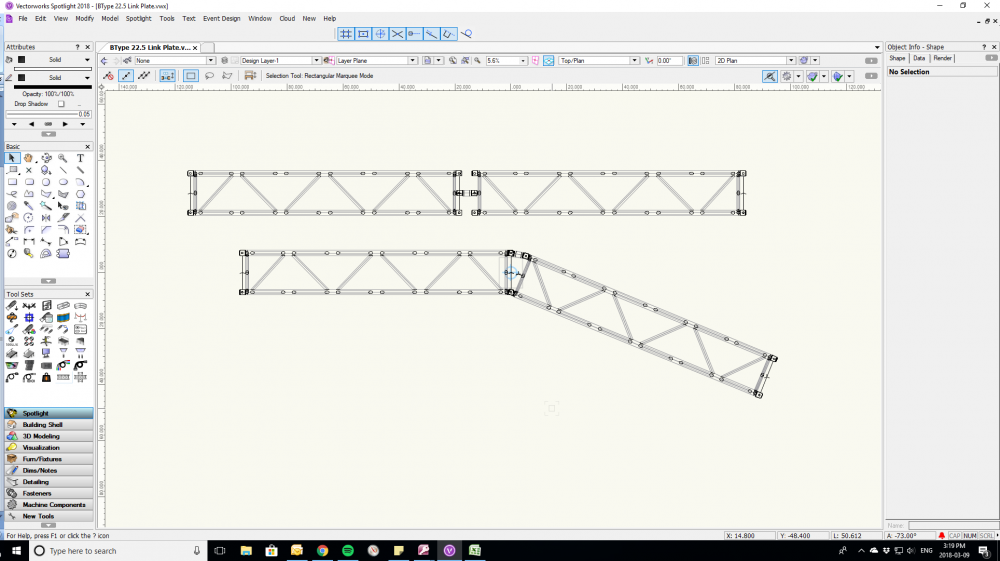 B-Type Truss - BW.png