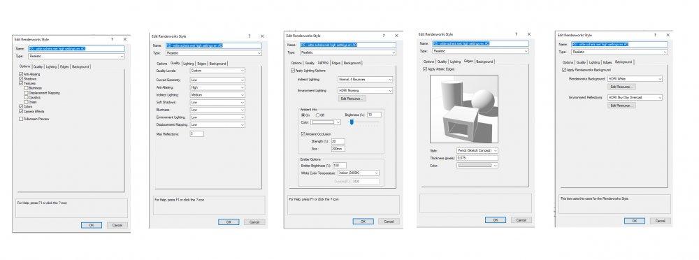 renderings seetings.jpg