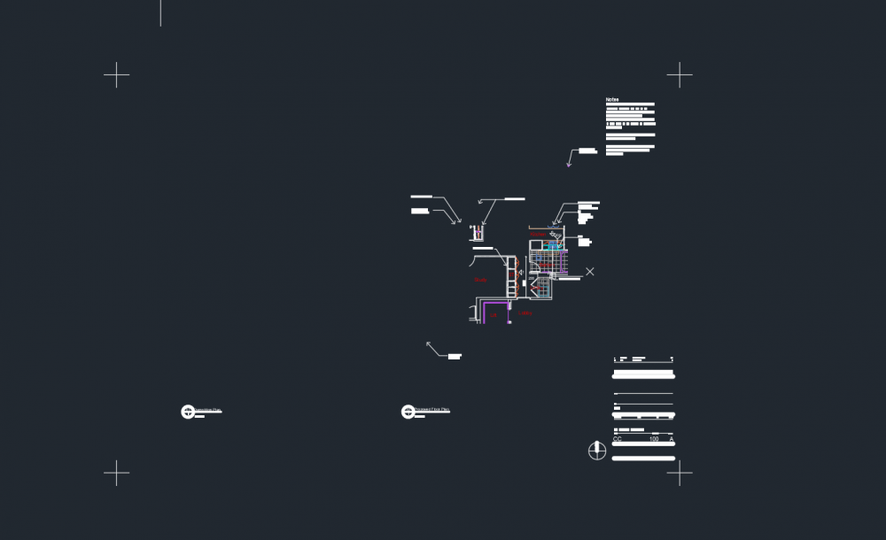 Small Dwg Export.PNG