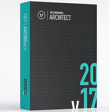 Architect-2017-Product-Image-370x380.jpg