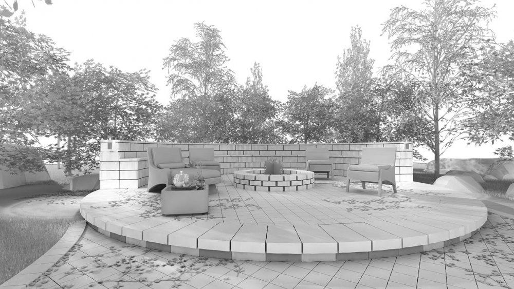Landmark-white-model.jpg