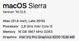 Mac_info.thumb.jpeg.3959ad3b405f9cb878fe8f5461810d94.jpeg