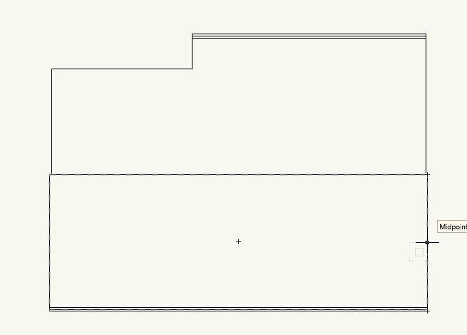 Roof_component_01.jpeg