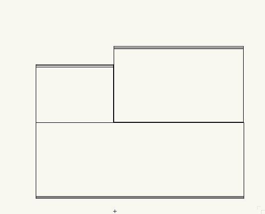 Roof_component_02.jpeg
