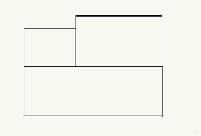 Roof_component_02b.jpeg