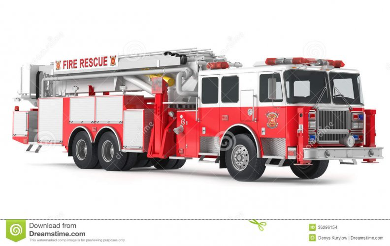 fire-truck-isolated-white-background-36296154.jpg