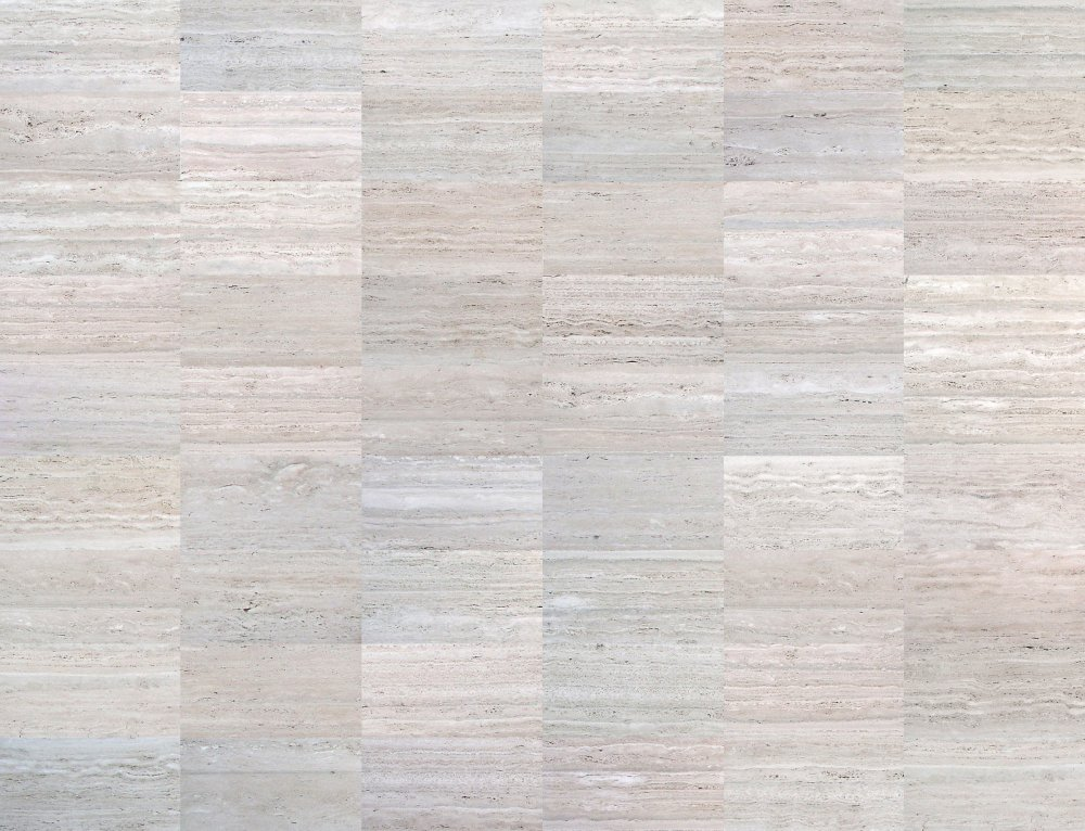 free-texture-travertine-stone-modern-architecture-seierseier_4356821425_o.thumb.jpg.a8314f21e27cbb8049195a7b678a5375.jpg
